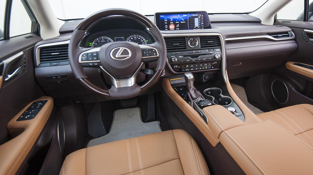 Lexus-RX-2016-41 copy.jpg