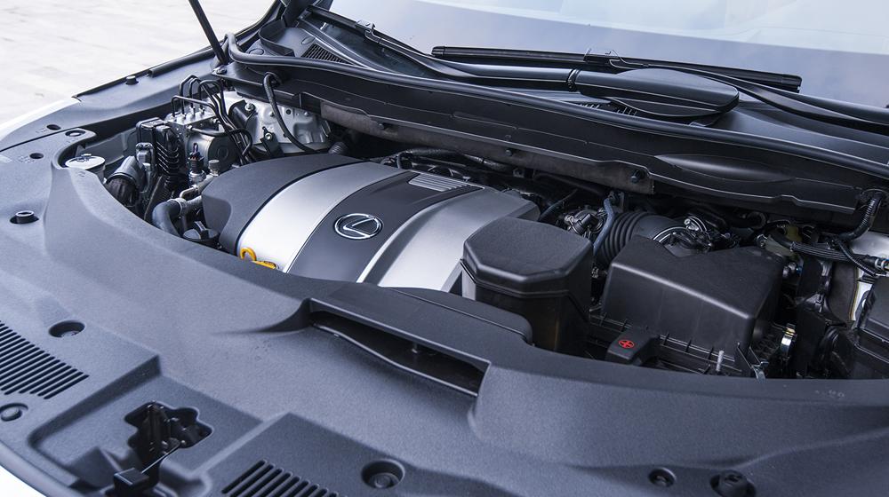 Lexus-RX-2016-55 copy.jpg