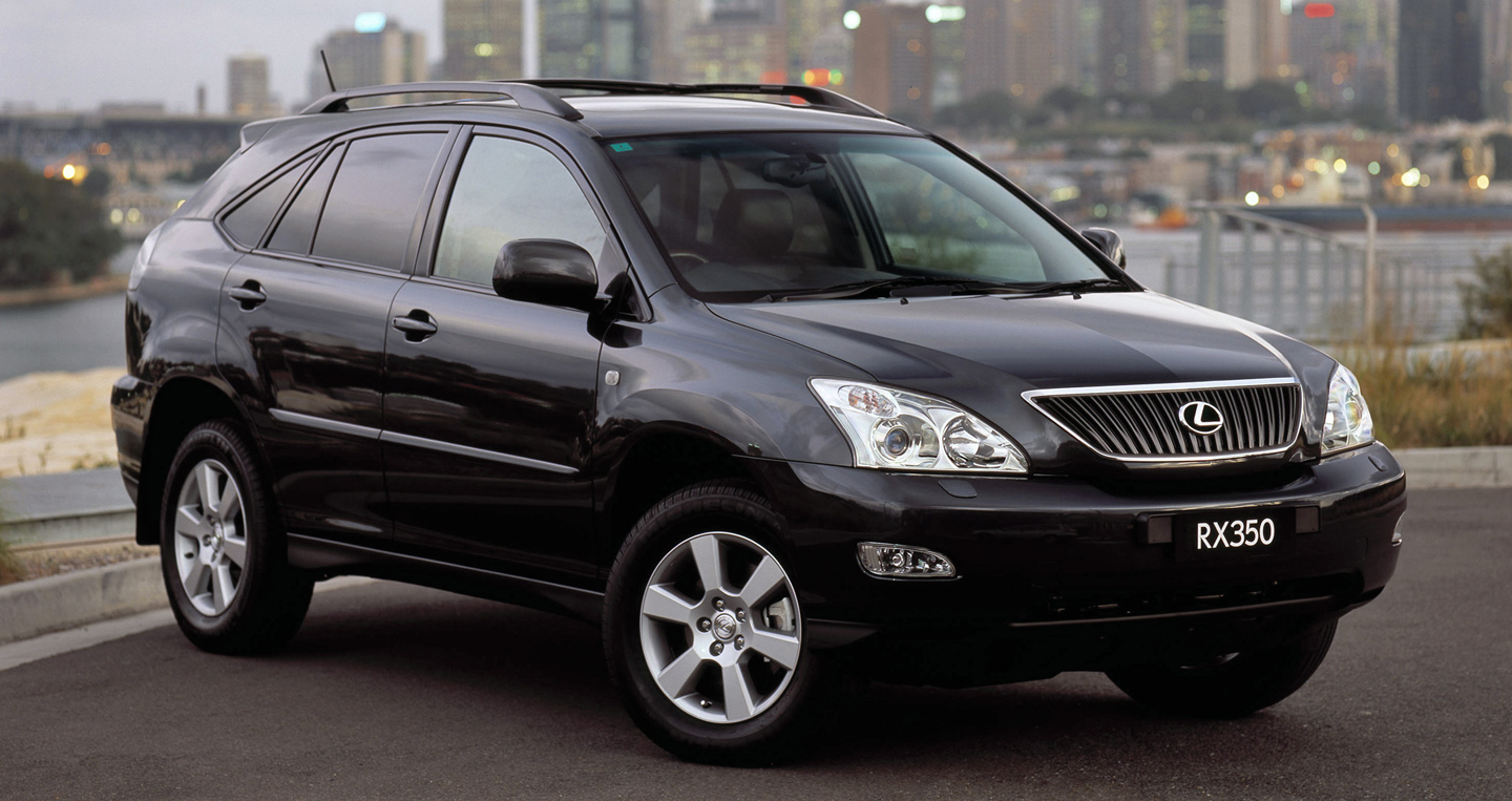 lexus_rx350_au-spec_29 copy.jpg