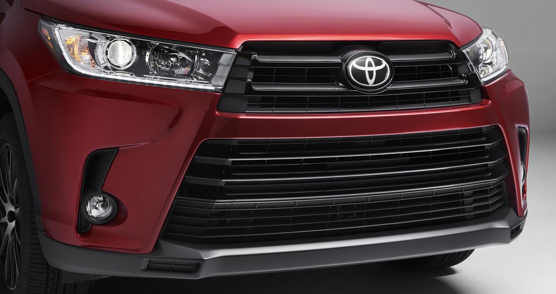 2017-ToyotaHighlander-12 copy.jpg