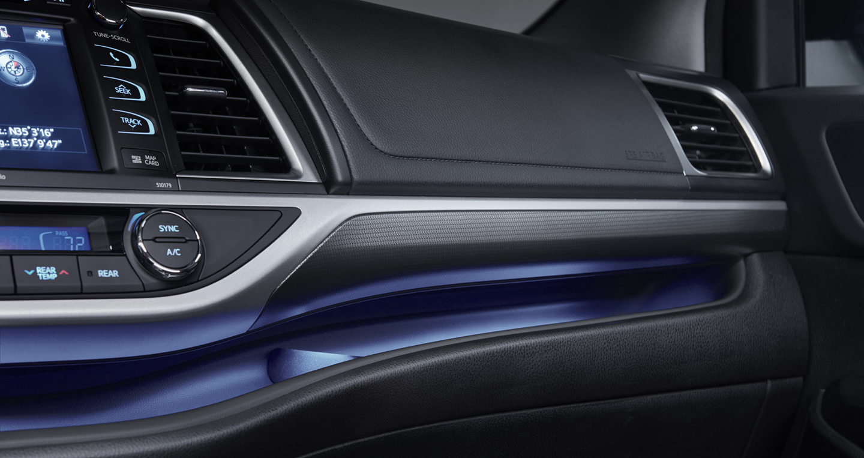 2017-ToyotaHighlander-13.jpg