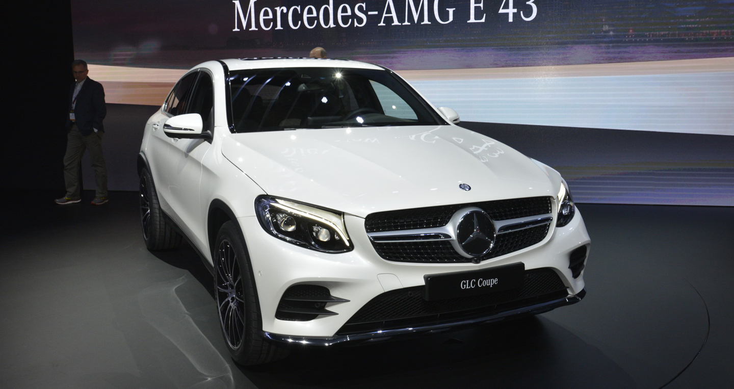 2017-MercedesGLC-Coupe-10 copy.jpg