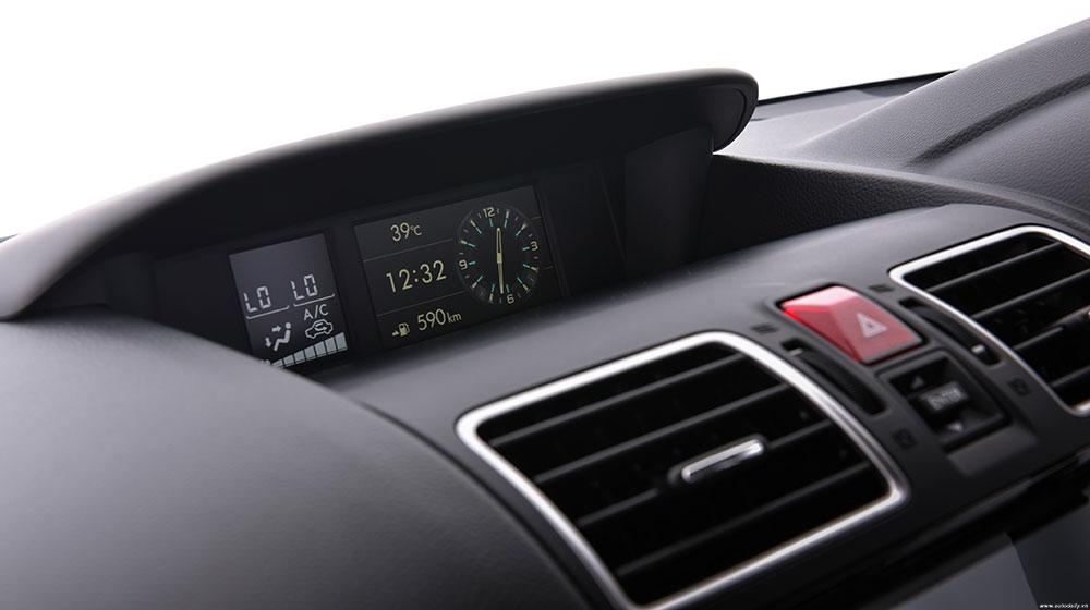 Subaru-Forester 20.jpg