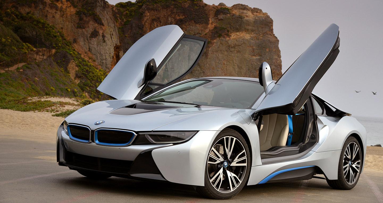 BMW-i8.jpg