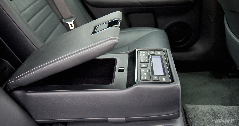 Lexus GS350 (56) copy.jpg