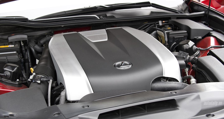 Lexus GS350 (62) copy.JPG