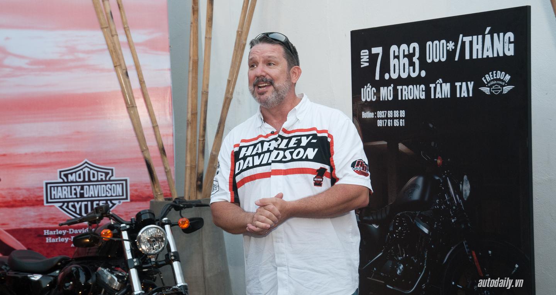 Harley-Davidson VN (6).JPG