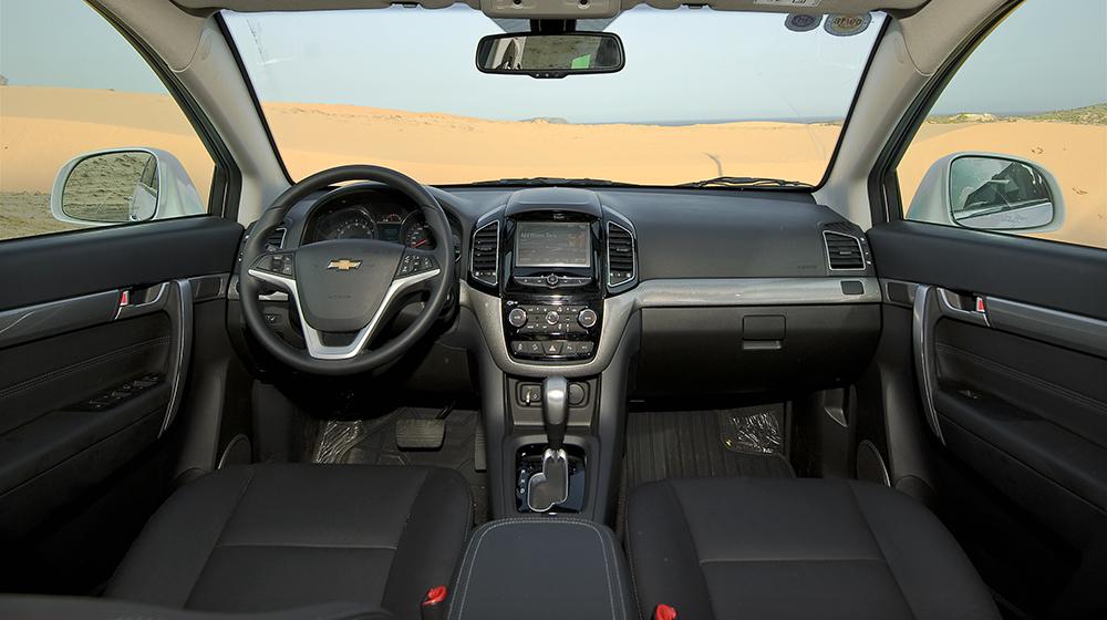 Chevrolet-Captiva-84.jpg