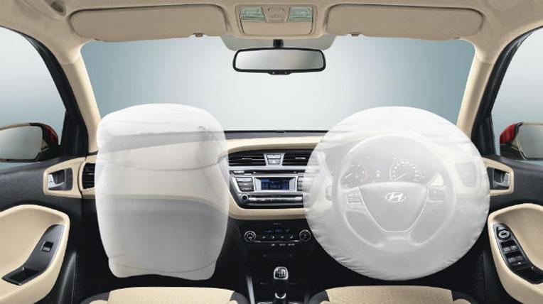 dual_airbag_640x480.jpg