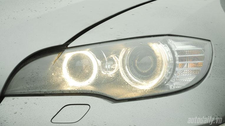 Autodaily-BMW-X6 (32).jpg