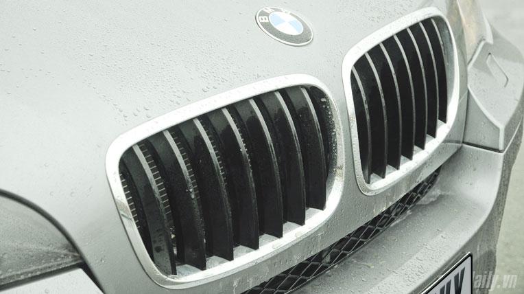 Autodaily-BMW-X6 (33).jpg