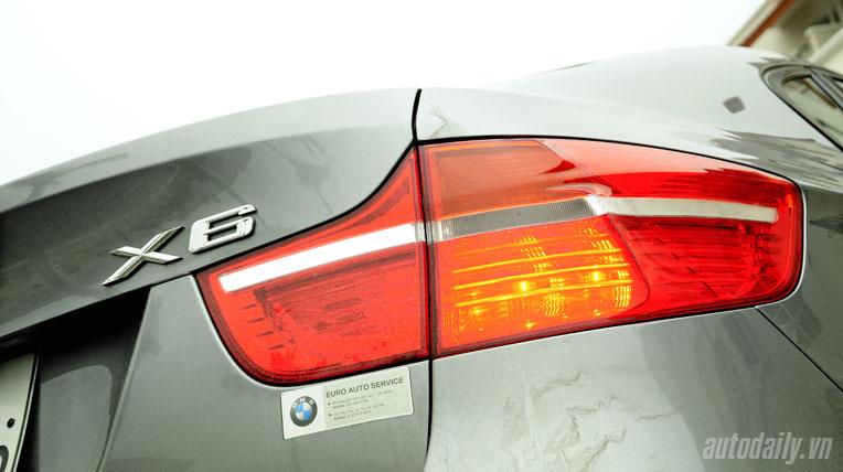 Autodaily-BMW-X6 (36).jpg