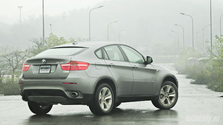 Autodaily-BMW-X6 (6).jpg
