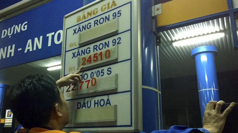 Xang-dau-1-7703-1392990632.jpg