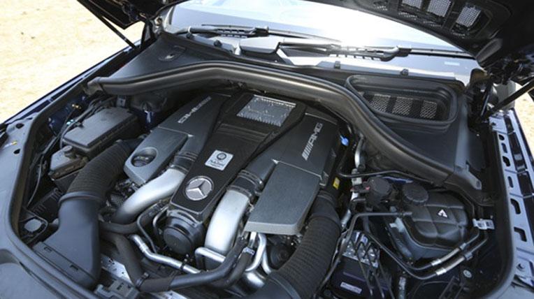 mercedes-benz-gl63-road-test-review (7).jpg
