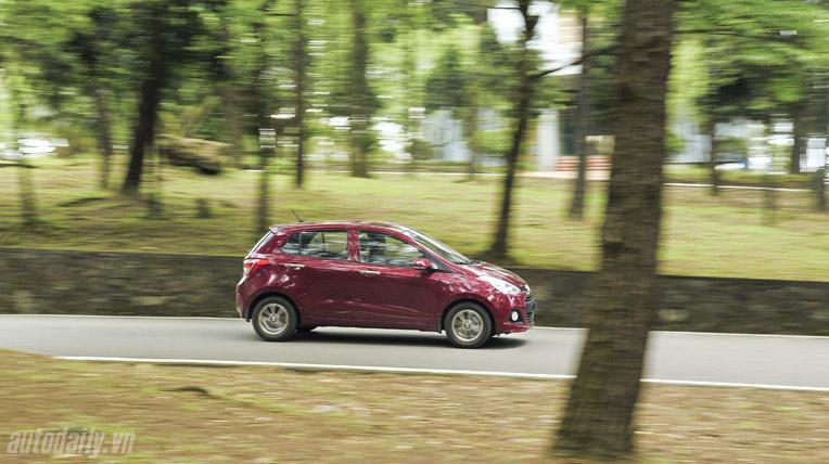 Hyundai-grand-i10 (24).jpg
