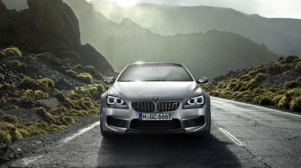 Triển lãm BMW World lần đầu được tổ chức tại Việt Nam - 4