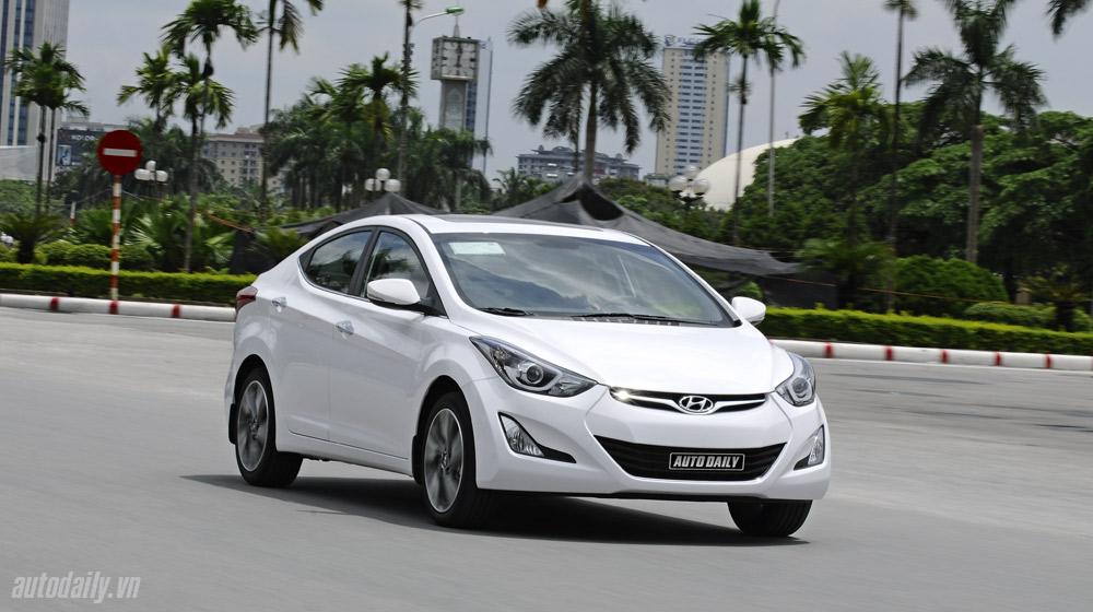 Hyundai-Elantra (10).jpg