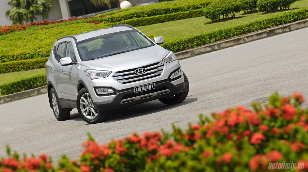 Hyundai-Santafe-2014 (3)-1.jpg