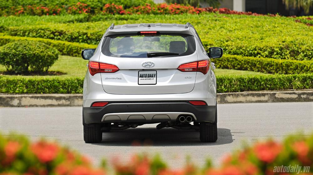 Hyundai-Santafe-2014 (5)-1.jpg