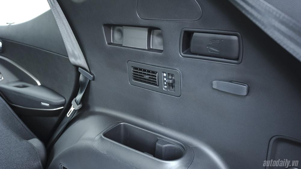 Hyundai-Santafe-2014 (51).jpg