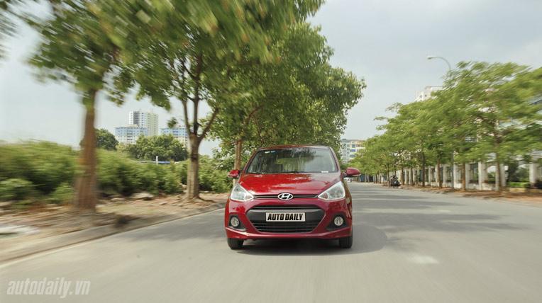 Hyundai-grand-i10 (32).jpg