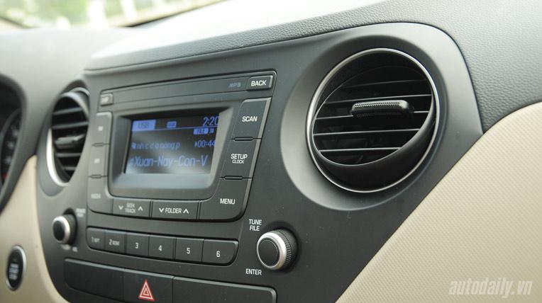 Hyundai-grand-i10 (40).jpg