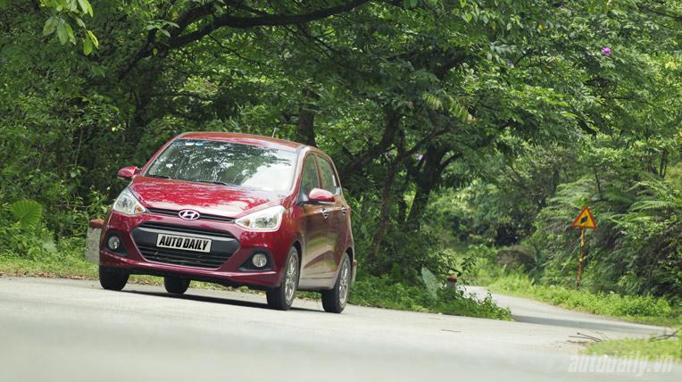 Hyundai-grand-i10 (6).jpg
