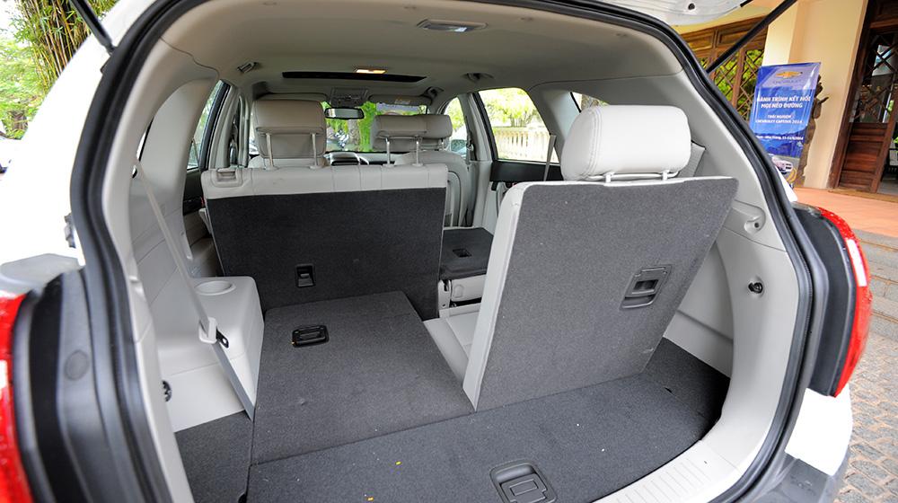 Chevrolet-Captiva-LTZ-2014-22
