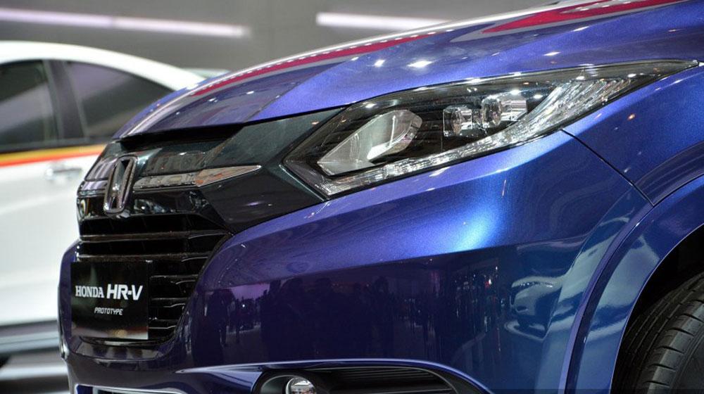 Honda-HR-V (3).jpg