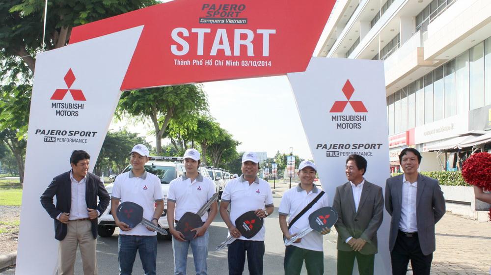 Khoi dong hanh trinh cung Pajero Sport (5).jpg