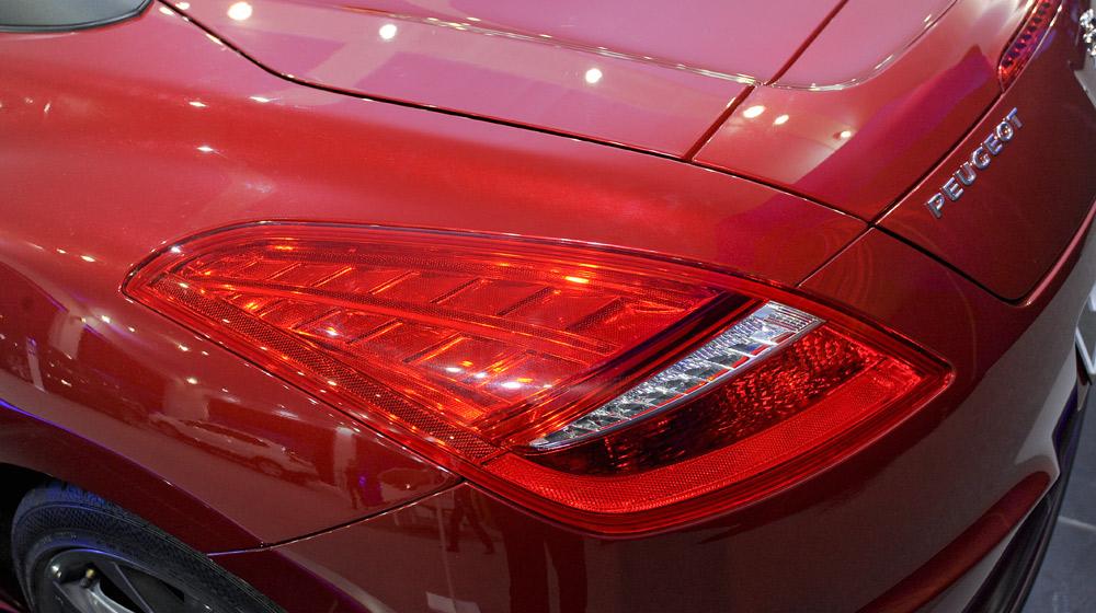 Peugeot-rcz (10).jpg