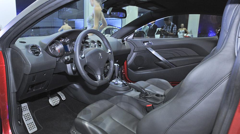 Peugeot-rcz (16).jpg