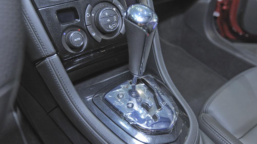 Peugeot-rcz (17).jpg