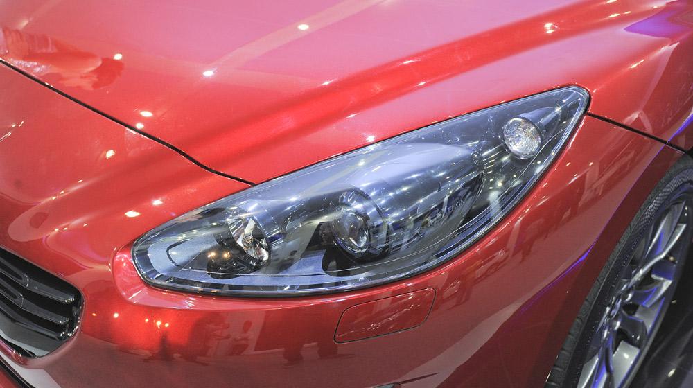 Peugeot-rcz (5).jpg