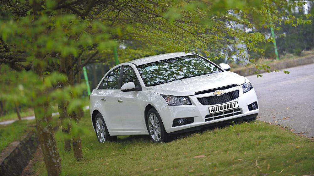 Chevrolet Cruze  2014 (12).jpg