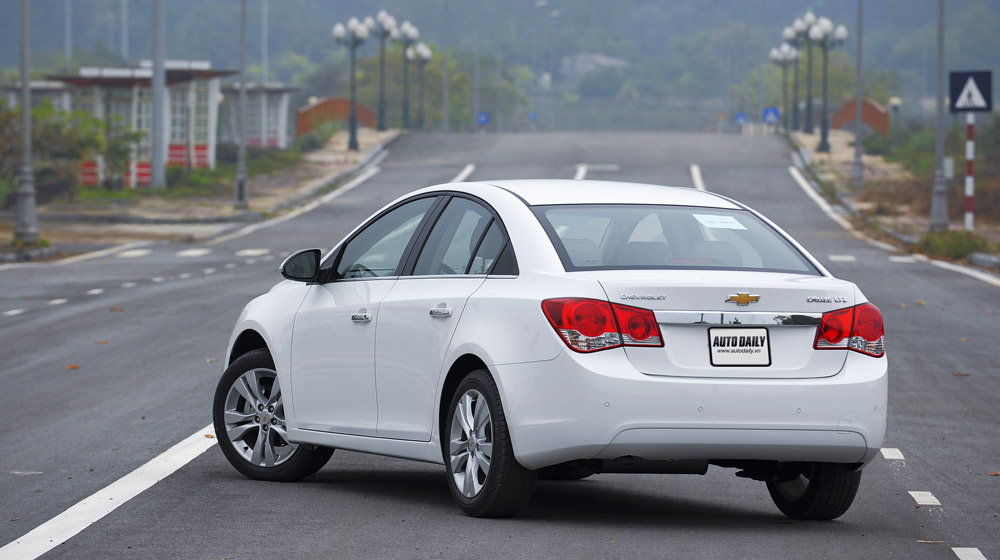 Chevrolet Cruze  2014 (22).jpg