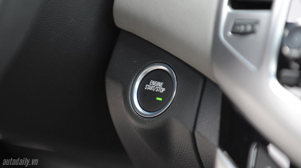 Chevrolet Cruze  2014 (50).jpg