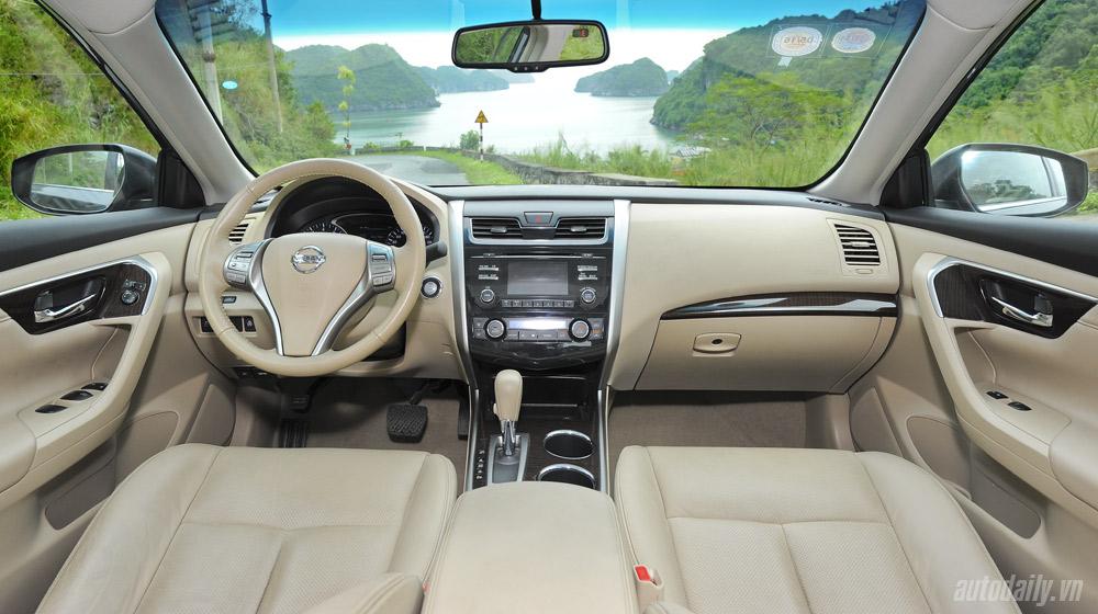 Nissan Teana 2014 (58).jpg