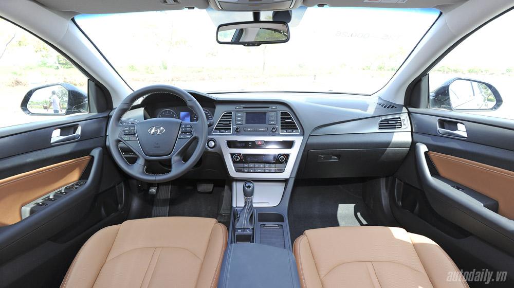 Hyundai Sonata 2014 (39).jpg