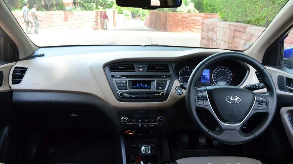Hyundai-Elite-i20 (2).jpg