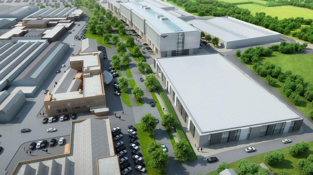 Bentley-Crewe-plant-1.jpg