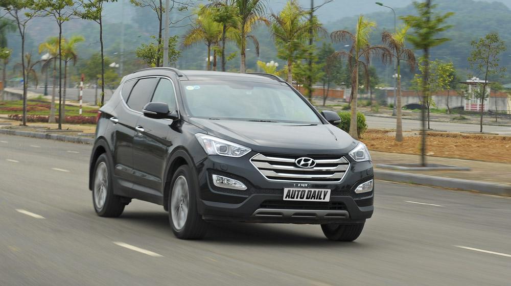 Hyundai Santafe 2014 (21).jpg