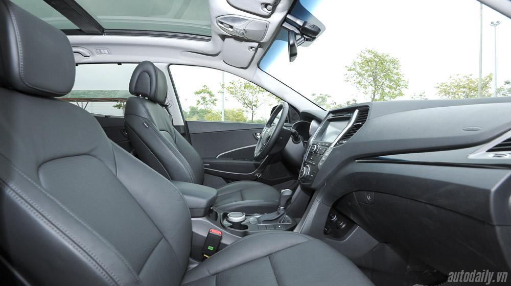 Hyundai Santafe 2014 (51).jpg