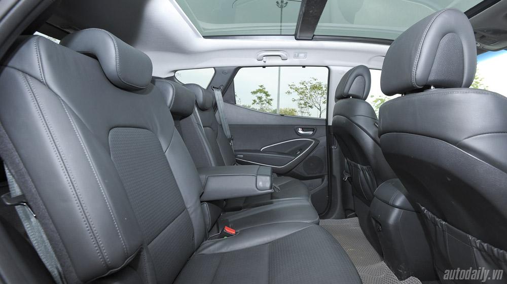 Hyundai Santafe 2014 (53).jpg