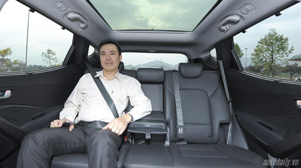 Hyundai Santafe 2014 (55).jpg