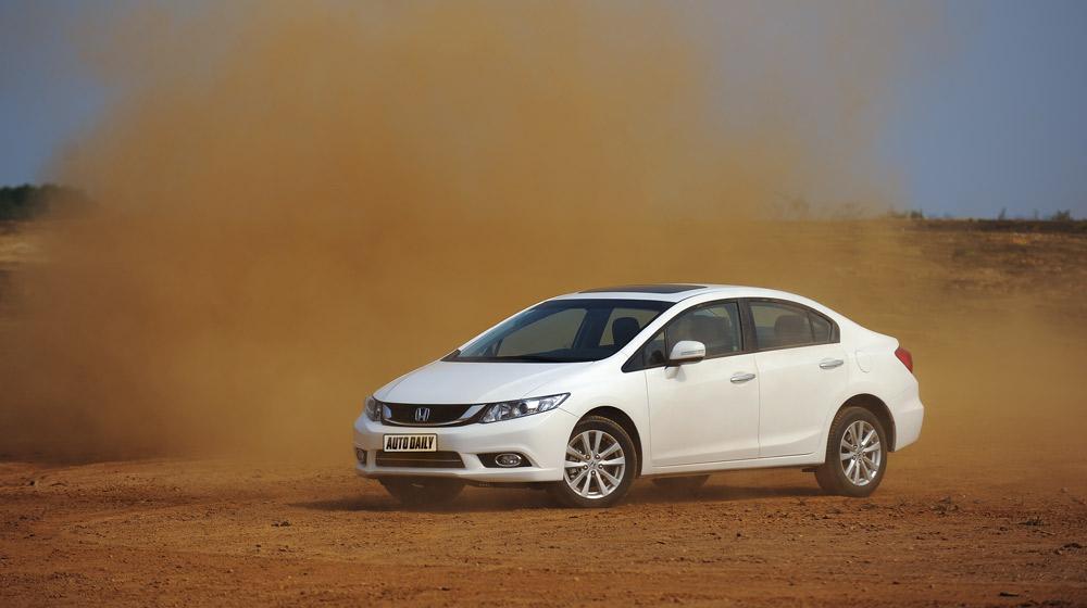 Honda Civic 2015 (10).jpg
