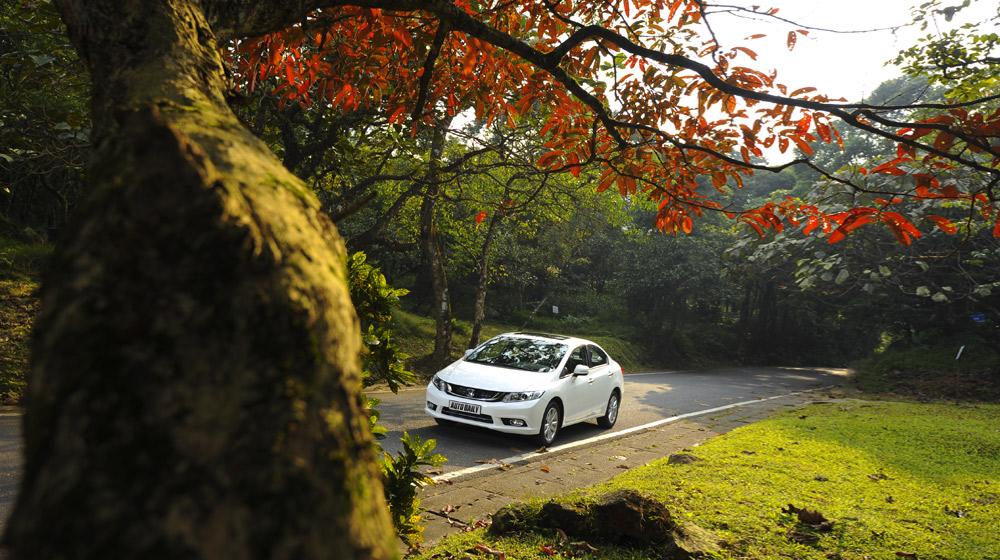 Honda Civic 2015 (13).jpg