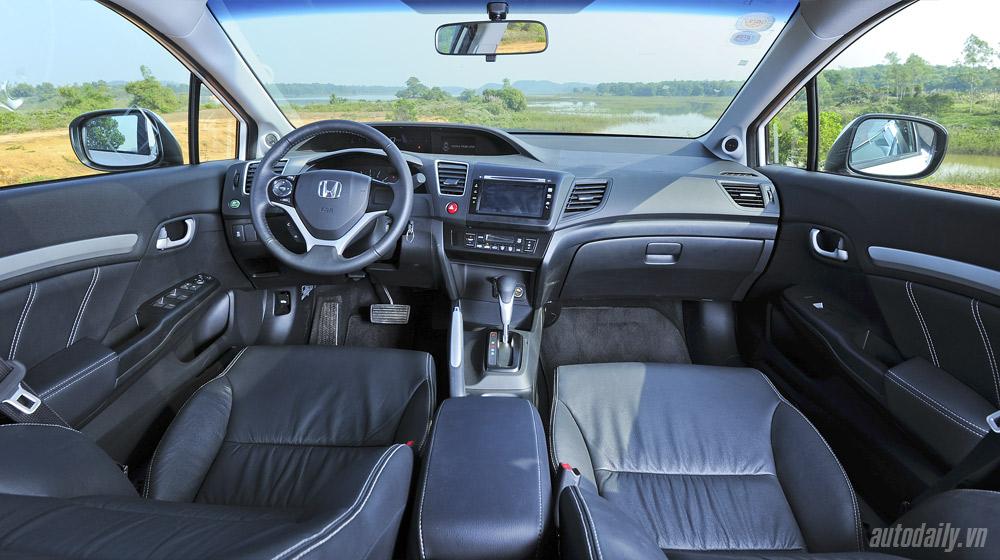 Honda Civic 2015 (30).jpg