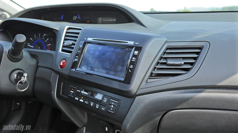 Honda Civic 2015 (32).jpg